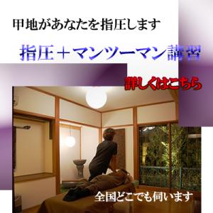 kochi-sejyutsu